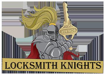 Locksmith Knights